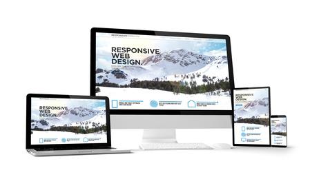 Webdesign-Becker-Media-Stadtlohn
